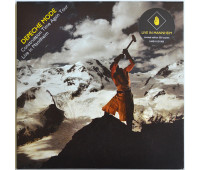 DEPECHE MODE Construction Time Again Tour: Live in Mannheim 1983 CD