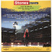 THE ROLLING STONES No Filter Tour 4CD Box Set Live in Dublin & Southampton