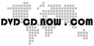 DVDCDnow.com